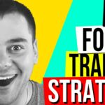TOP FOREX STRATEGY – How to Make Money with Forex!